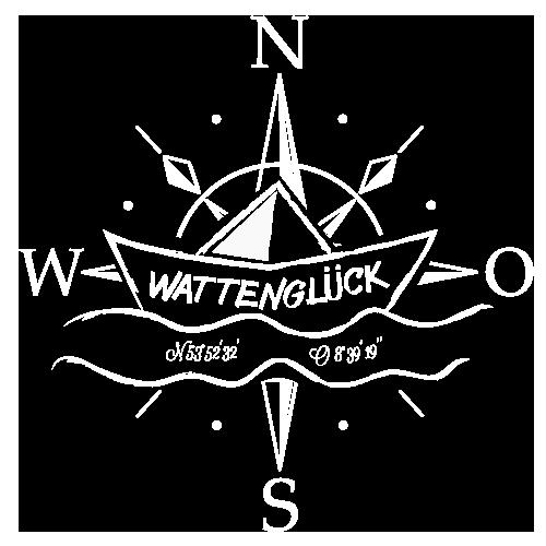 WattenGlück